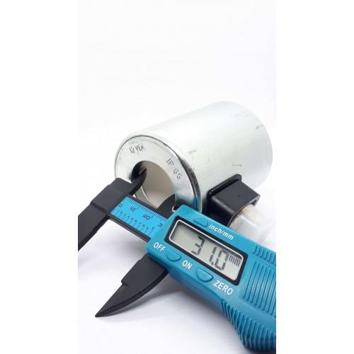 Magnetinė ritė ø31mm
